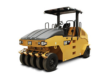 Used Equipment For Sale Finning Cat