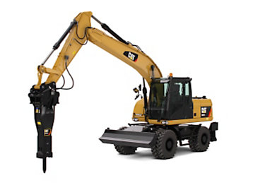 Used Equipment For Sale | Finning Cat
