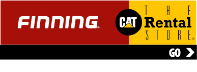 Finning TCRS Logo