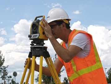 SITECH Site Positioning and GNSS Surveying